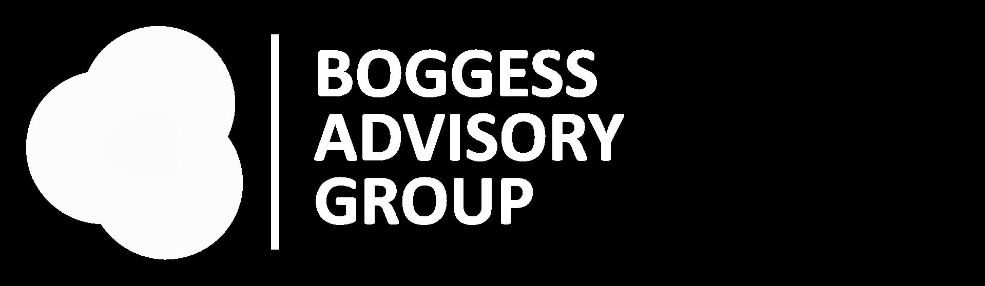 Boggess Advisory Group